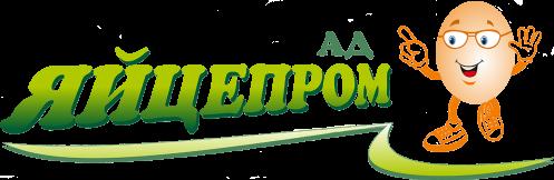 Яйцепром АД